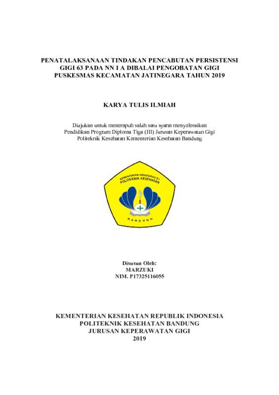 cover kti penatalaksanaan.pdf