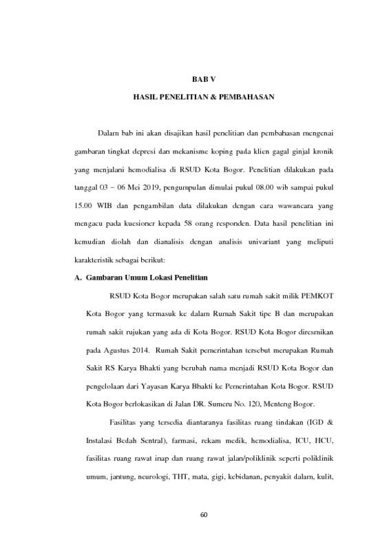 11. BAB V KTI.pdf