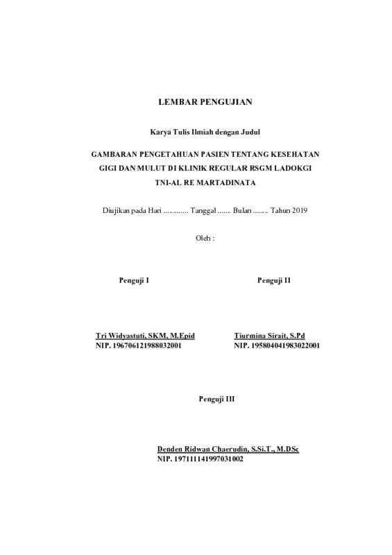 LEMBAR PENGUJIAN DAN PENGESAHAN.pdf