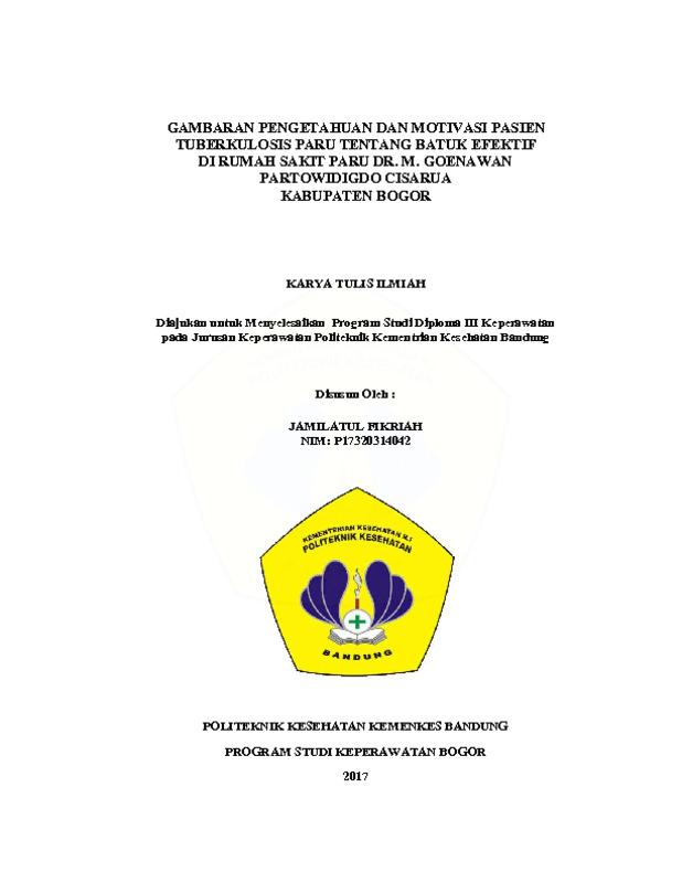 JAMILATUL FIKRIAH.pdf