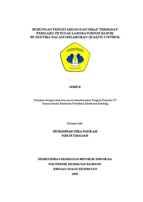 1. COVER SKRIPSI.pdf