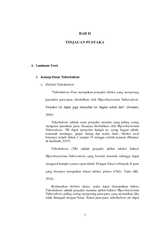 8. BAB II KTI Hanna L.pdf
