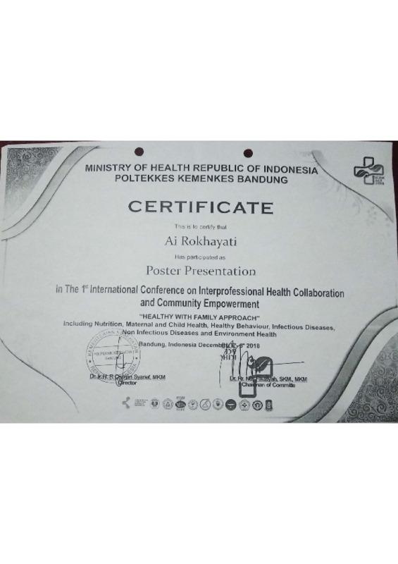 sertifikatposter.pdf