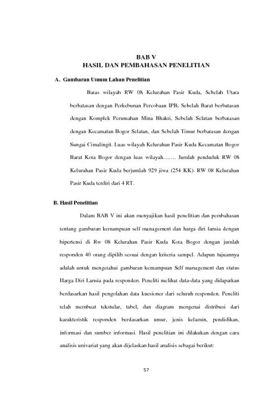 REVISI 15 BAB V.pdf