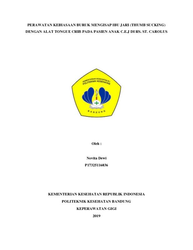 A. COVER DEPAN.pdf