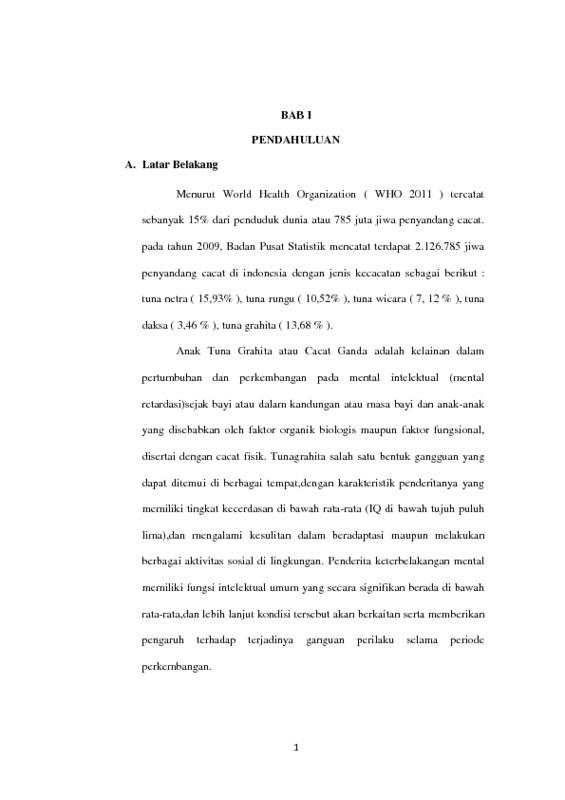 BAB I fixfix.pdf