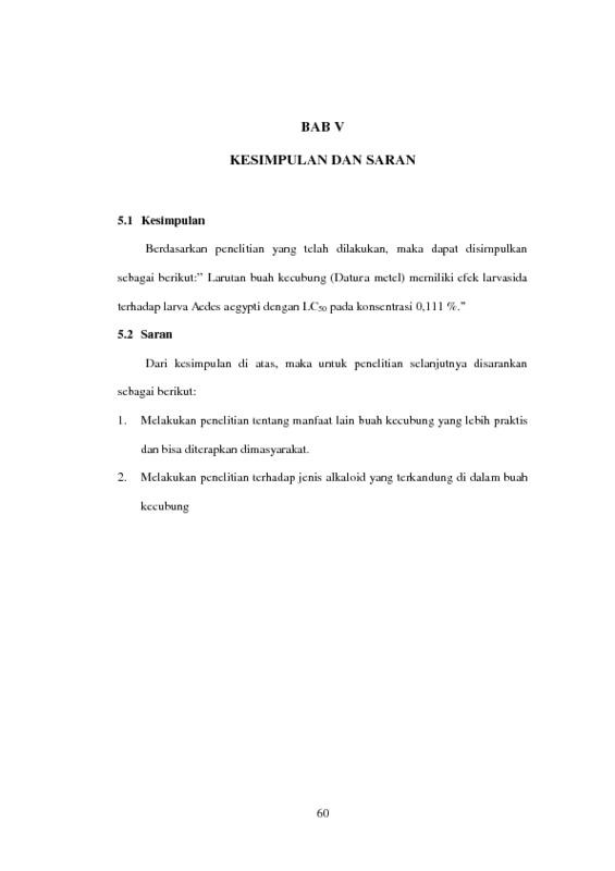 13. BAB V.pdf