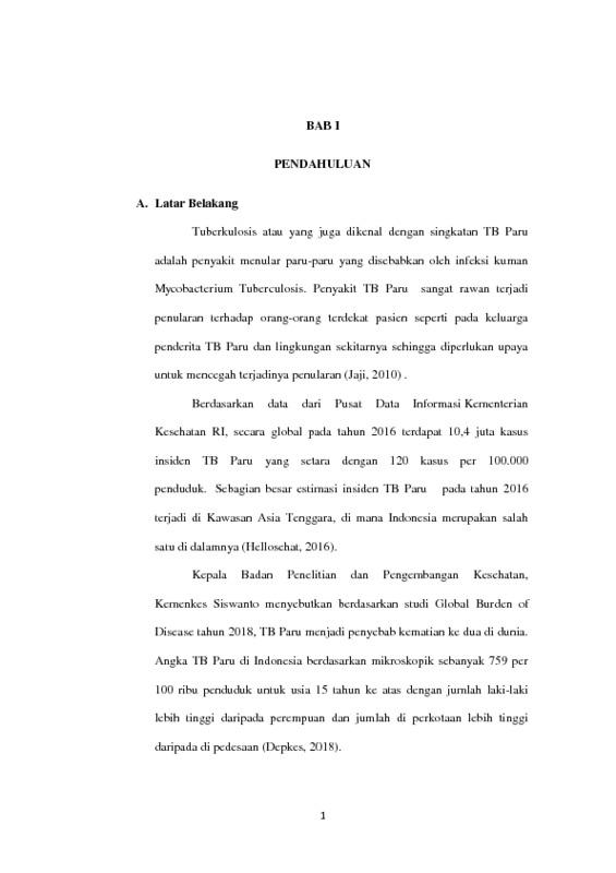 3. BAB I OK.pdf