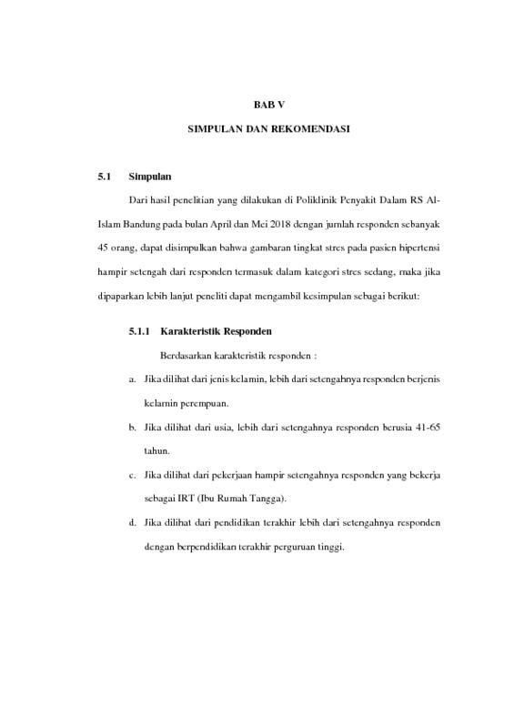 KTI Fitria I_bab5.pdf