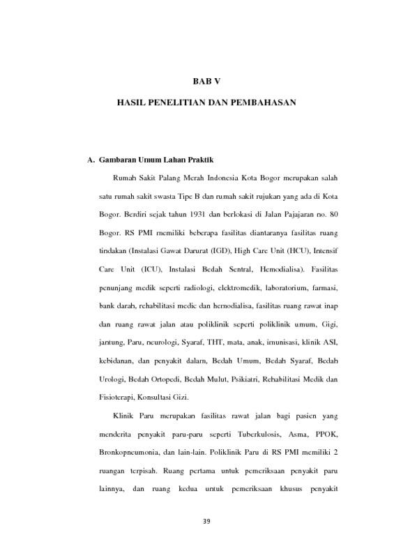 11. BAB V KTI Hanna L.pdf