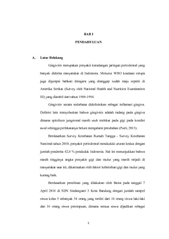 BAB 1-2.pdf