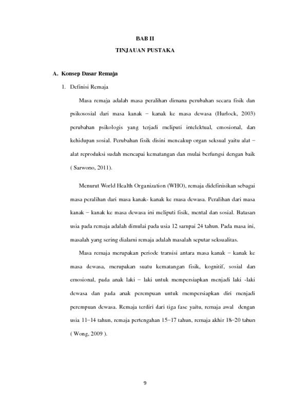 14 BAB  2.pdf
