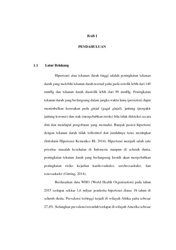 Fitria I_bab1.pdf