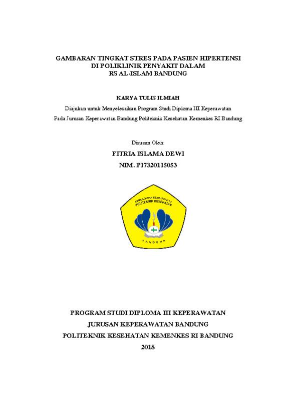 Fitria I_cover.pdf