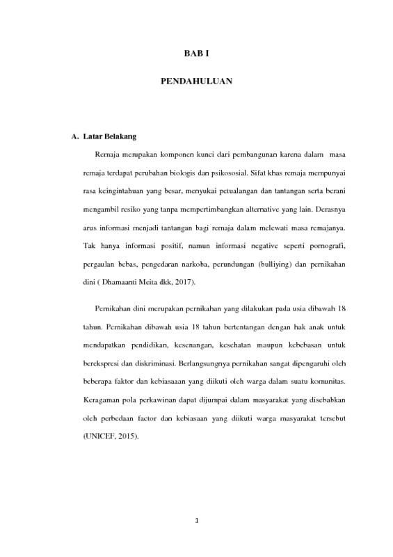 13 BAB I.pdf