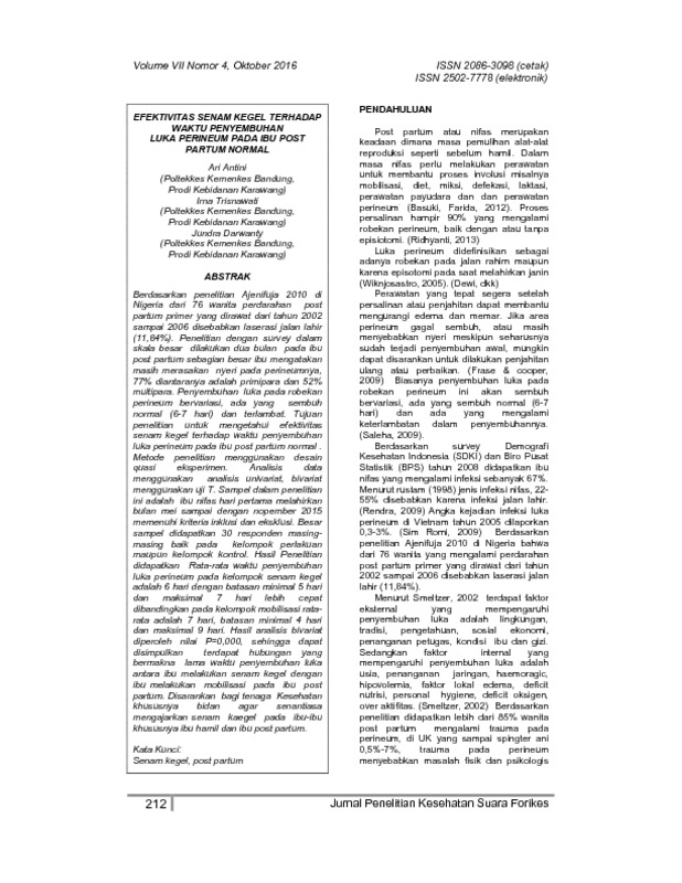 luka perineum.pdf