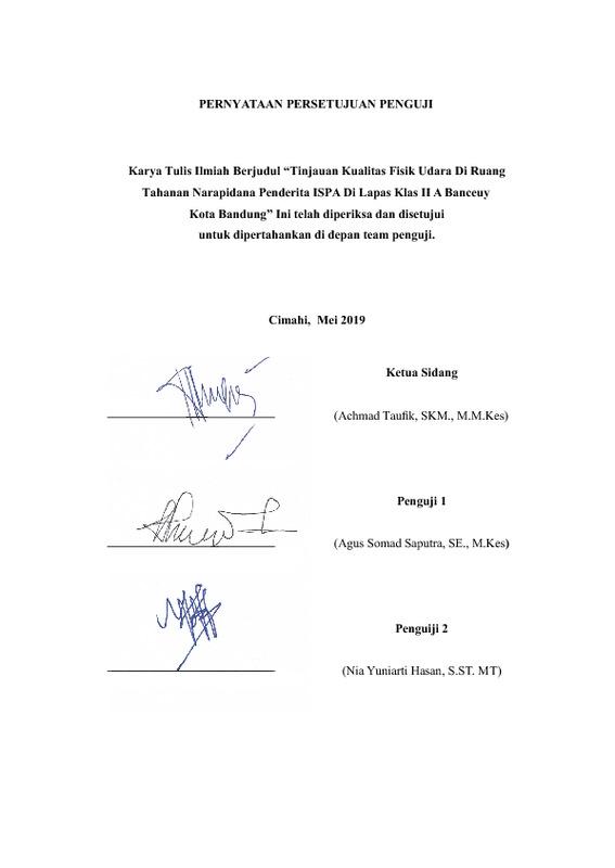 Lembar Persetujuan Penguji.pdf