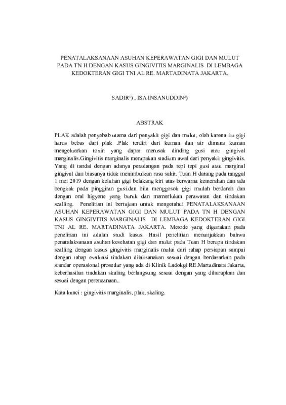 ABSTRAK-hasil koreksi.pdf