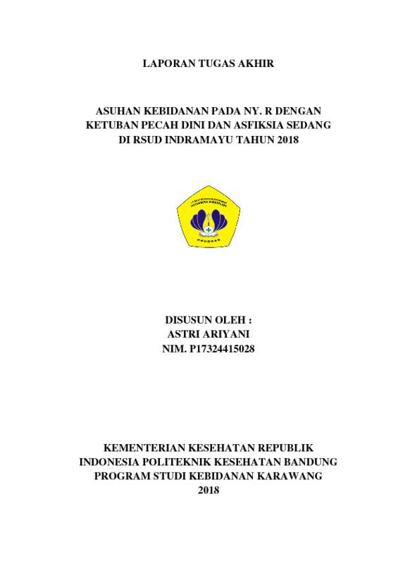 LAPORAN TUGAS AKHIR (Full Ver) PDF.pdf