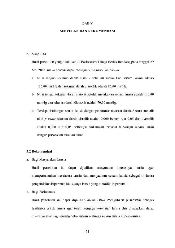 Penutup_bibliografi.pdf