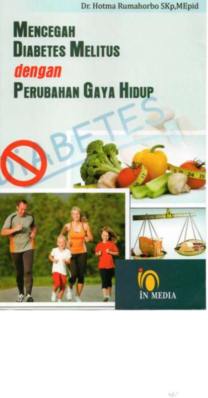 Buku-Mencegah Diabetes dengan Perubahan Gaya HidupNew.pdf