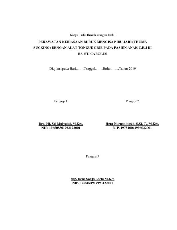 B. LEMBAR PENGUJIAN & LEMBAR PENGESAHAN.pdf