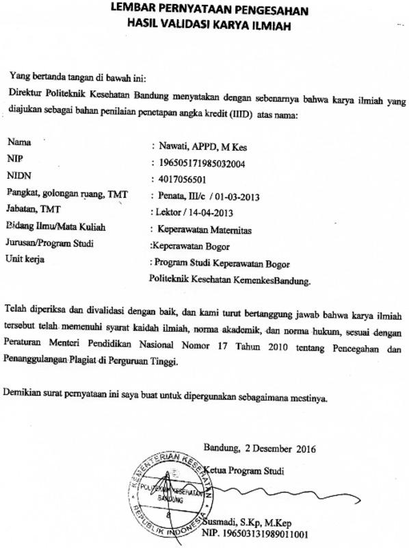VALIDASI KAPRODI.pdf
