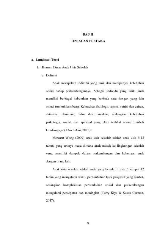 4. BAB II TINJAUAN PUSTAKA FIX.pdf