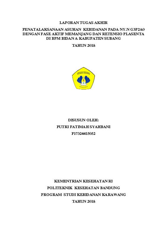 LTA - PUTRI FATIMAH SYAHBANI.pdf