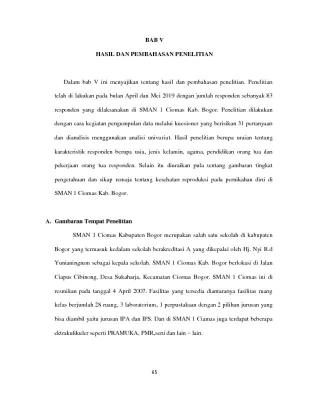 17 BAB V.pdf
