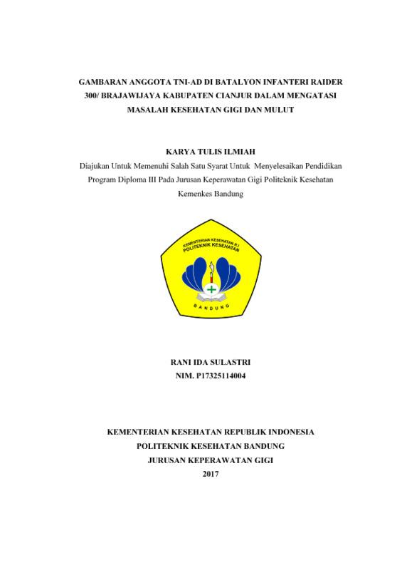 COVER RANI.pdf
