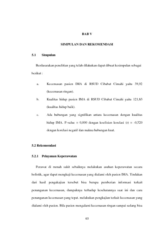 15. BAB V-dikonversi.pdf