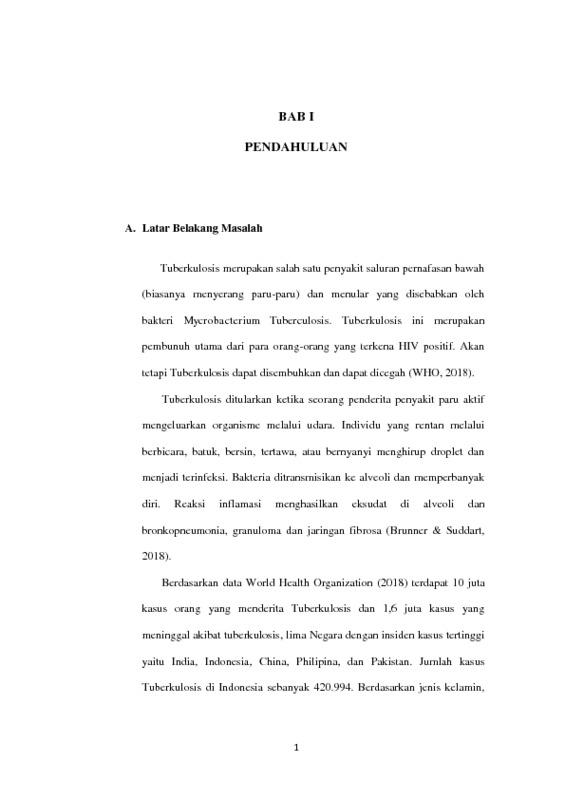 7. BAB I KTI Hanna L.pdf