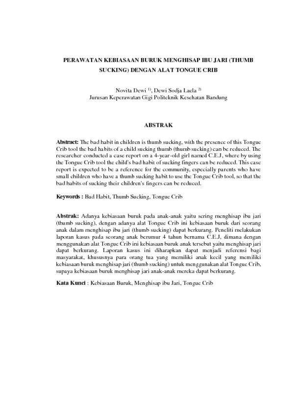 C. ABSTRAK.pdf