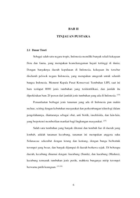 10. BAB II.pdf