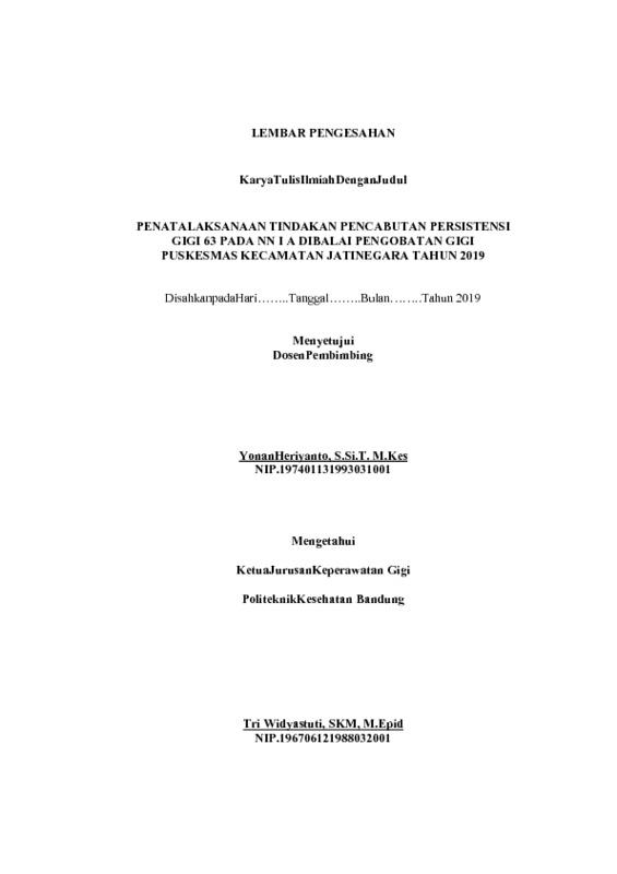 LEMBAR PENGESAHAN KTI.pdf