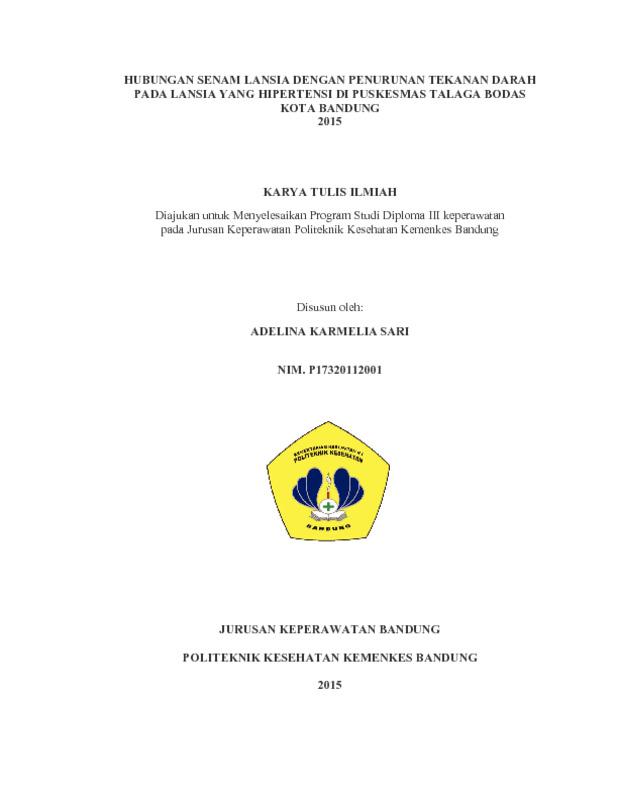 Cover_bab 1.pdf