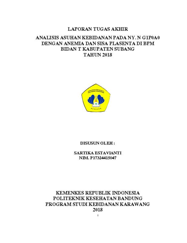 YANG UDAH DISATUIN.pdf