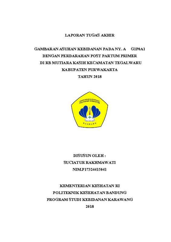 LAPORAN TUGAS AKHIR.pdf