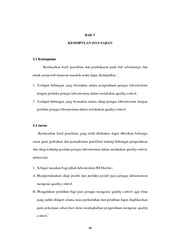 9. BAB V.pdf