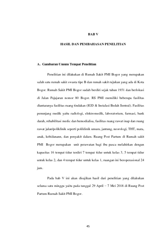 7. BAB V PEMBAHASAN (4 files merged).pdf