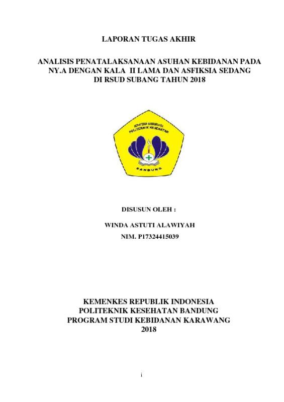 LTA KALA II LAMA WINDA.pdf