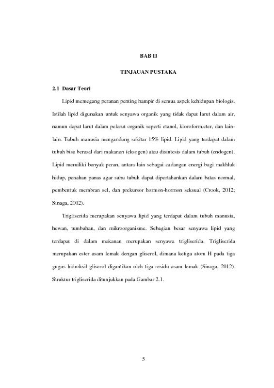 11.BAB II.pdf