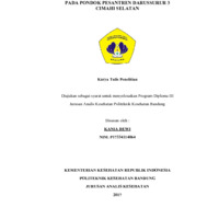 1--Cover.pdf