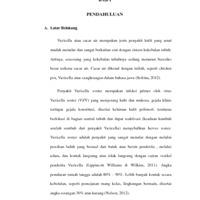 5. BAB I FIX.pdf