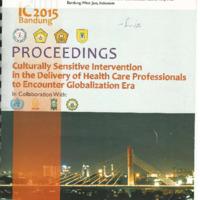 Proceding 2015-ilovepdf-compressed.pdf
