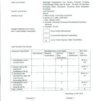 Feer Review Jurnal Nasional tahun 2014 Bu Irna.pdf