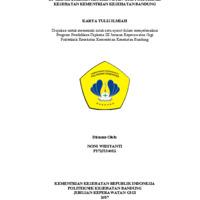COVER .pdf