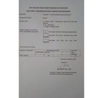 Feer Review HAKI 1.pdf