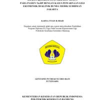 COVER KTI.pdf